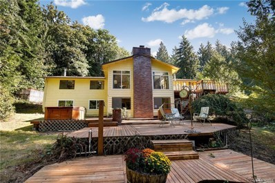 14732 245th Ave SE, Issaquah, WA 98027 - MLS#: 1364017