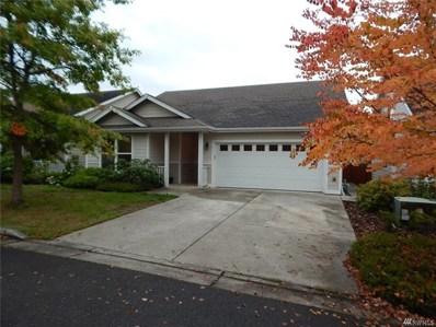 609 Sierra St, Bellingham, WA 98226 - MLS#: 1364038