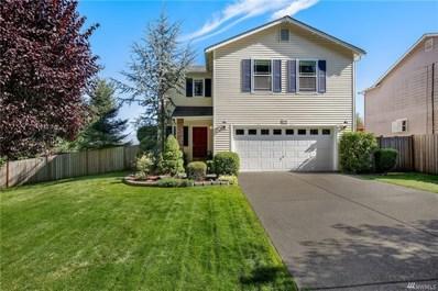 5305 114th St SE, Everett, WA 98208 - MLS#: 1364052