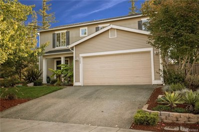 26300 235th Ave SE, Maple Valley, WA 98038 - MLS#: 1364056