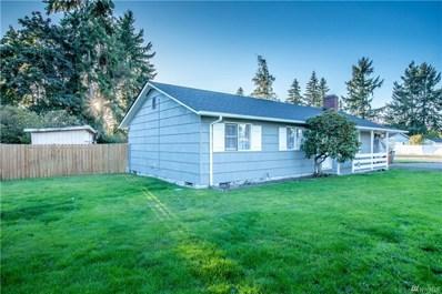 8902 Lenox Ave SW, Tacoma, WA 98498 - MLS#: 1364068