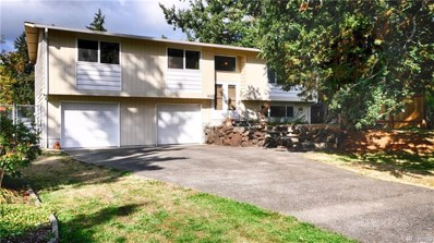 16120 14th Ave E, Tacoma, WA 98445 - MLS#: 1364102