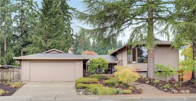 16827 NE 32nd St, Bellevue, WA 98008 - MLS#: 1364109