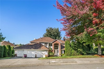6531 154 Place SE, Bellevue, WA 98006 - MLS#: 1364128