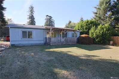 8739 Pepperidge Lane SE, Yelm, WA 98597 - MLS#: 1364181