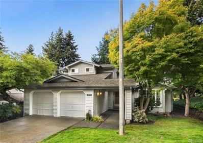 11310 SE 65th St, Bellevue, WA 98006 - MLS#: 1364209