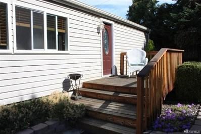 2025 1st St NE, East Wenatchee, WA 98801 - MLS#: 1364238
