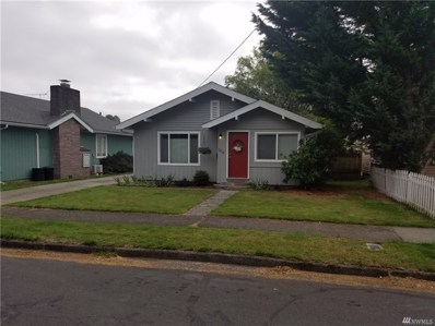 204 S 8th Ave, Kelso, WA 98626 - MLS#: 1364241