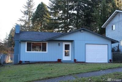 1206 61st St E, Tacoma, WA 98404 - MLS#: 1364264