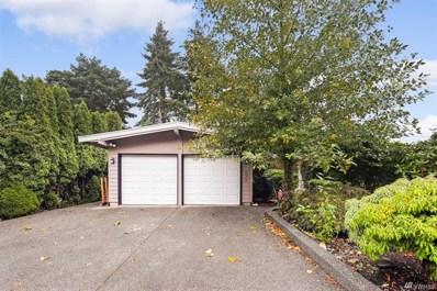 1628 177th Ave NE, Bellevue, WA 98008 - MLS#: 1364265