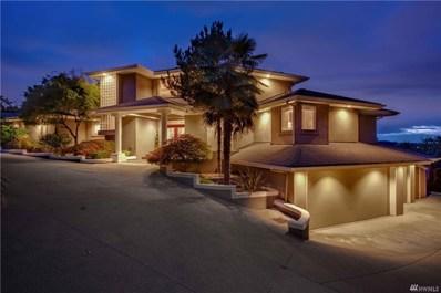 4509 116th Ave SE, Bellevue, WA 98006 - MLS#: 1364274