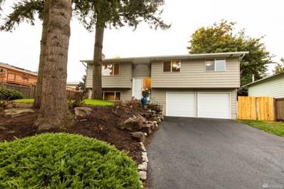 17301 Brook Blvd, Bothell, WA 98012 - MLS#: 1364296