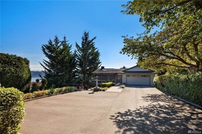 2828 169th Ave SE, Bellevue, WA 98008 - MLS#: 1364321