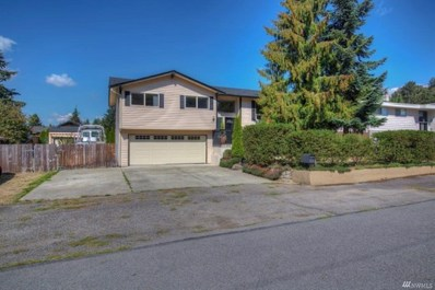 3926 SE 11th St, Renton, WA 98058 - MLS#: 1364343