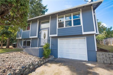 5420 E L St, Tacoma, WA 98404 - MLS#: 1364354