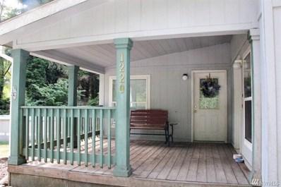 1220 Carlson Rd, Snohomish, WA 98290 - MLS#: 1364400