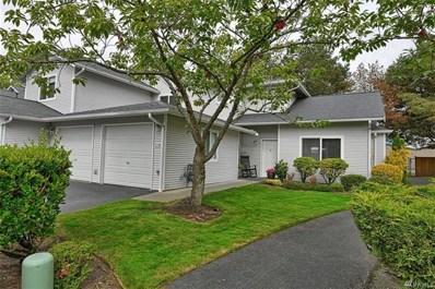 217 112th Ave SW UNIT D-104, Everett, WA 98204 - MLS#: 1364401