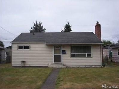 7026 S Fife St, Tacoma, WA 98409 - MLS#: 1364408