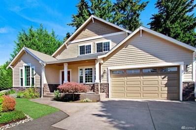 12524 5th Ave NE, Seattle, WA 98125 - MLS#: 1364409