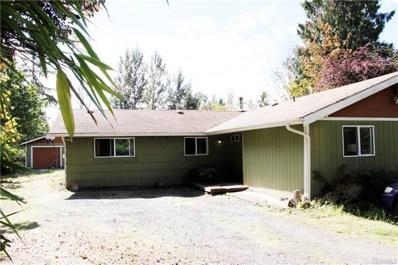 20618 Kelly Lake Rd E, Bonney Lake, WA 98391 - MLS#: 1364410