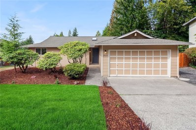 2019 165th Place SE, Bellevue, WA 98008 - MLS#: 1364441