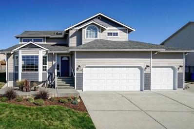 1746 SW Union St, Oak Harbor, WA 98277 - MLS#: 1364442