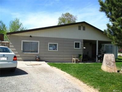 1740 Cross St, Wenatchee, WA 98801 - MLS#: 1364455