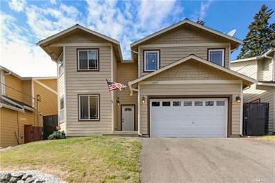 1655 Bayview Dr W, Bremerton, WA 98312 - MLS#: 1364469