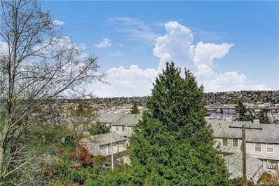 3710 25th Place W UNIT 402, Seattle, WA 98199 - #: 1364471