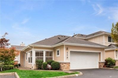 5279 164th Ave SE, Bellevue, WA 98006 - MLS#: 1364546