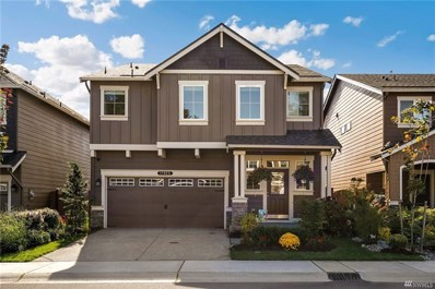 17825 SE 188th Place, Renton, WA 98058 - MLS#: 1364560