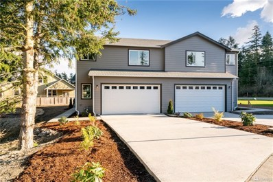 1959 SW Cooper Wy, Oak Harbor, WA 98277 - MLS#: 1364569