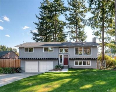 324 72nd St SE, Everett, WA 98203 - MLS#: 1364572