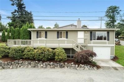 4410 E K St, Tacoma, WA 98404 - MLS#: 1364573