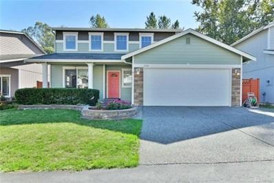 2526 149th Place SW, Lynnwood, WA 98087 - MLS#: 1364580