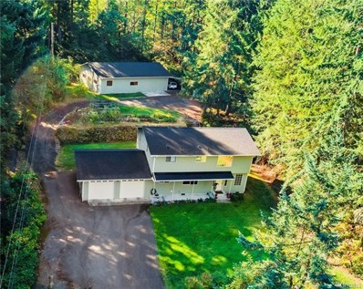 3359 Kemp Lane NE, Port Orchard, WA 98367 - MLS#: 1364604