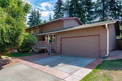 2653 SW 333rd Place, Federal Way, WA 98023 - MLS#: 1364613