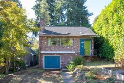 1523 NE 97th, Seattle, WA 98115 - MLS#: 1364632