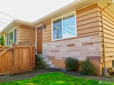 2111 N 80th St, Seattle, WA 98103 - MLS#: 1364701