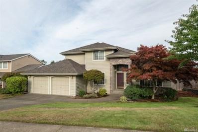 5201 Chinook Dr NE, Tacoma, WA 98422 - MLS#: 1364725