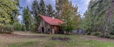 19602 Herron Rd NW, Lakebay, WA 98349 - MLS#: 1364790