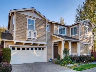 3621 182nd Place SE, Bothell, WA 98012 - MLS#: 1364795