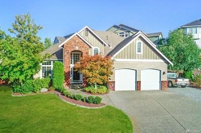 9615 181st Ave E, Bonney Lake, WA 98391 - MLS#: 1364803