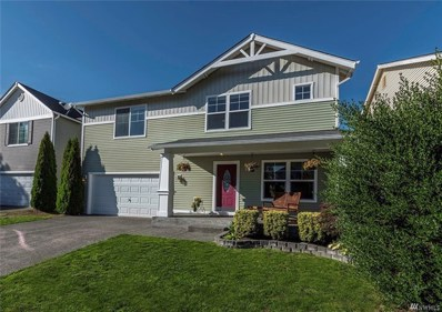 21372 SE 297th St, Kent, WA 98042 - MLS#: 1364808