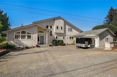 4209 Shelby Rd, Lynnwood, WA 98087 - MLS#: 1364810