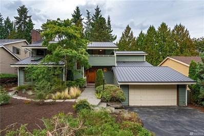 4520 NE 92nd St, Seattle, WA 98115 - MLS#: 1364815