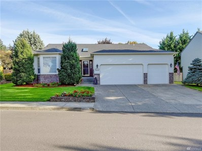 3705 SE 184th Ct, Vancouver, WA 98683 - MLS#: 1364816