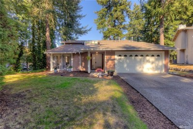 32122 4th Ave SW, Federal Way, WA 98023 - MLS#: 1364827