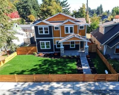6415 S Cheyenne St, Tacoma, WA 98409 - MLS#: 1364828