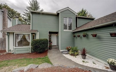 32235 7th Place SW, Federal Way, WA 98023 - MLS#: 1364912